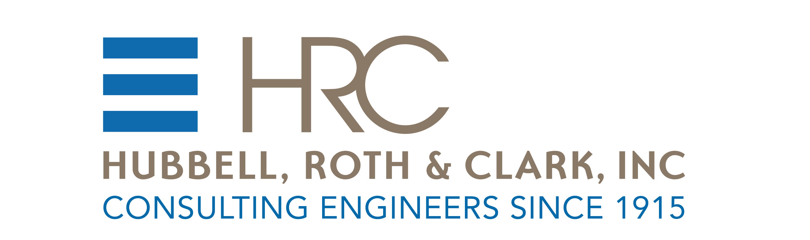 2016_HRC_logo_rgb_UPD
