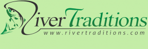 river traditions logo