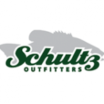 Schultz Outfitters logo