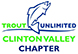 Clinton Valley Trout Unlimited